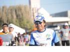 第33回館山若潮マラソン大会