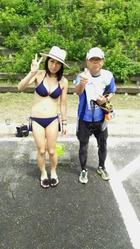 第23回奥武蔵ウルトラマラソン78km